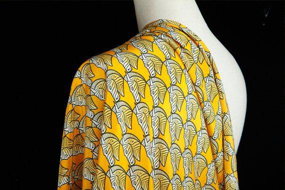 Pure mulberry silk fabric100%silk fabriccrepe de chinehorse