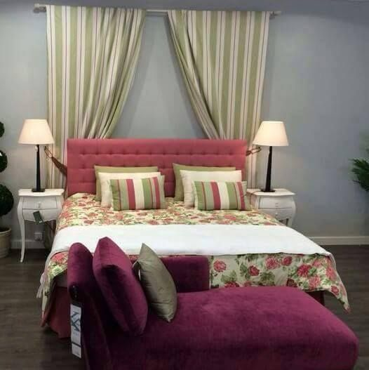 #kainternational, #kainternationalbedroom, #fabrics, #bedroom