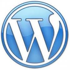 You want something elegant and easy for blogging sites? Get them done through WordPress.