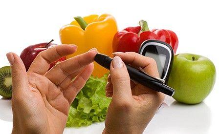 Diabetes | Symptome und Ursachen dieser Zuckerkrankheit -> https://www.zentrum-der-gesundheit.de/diabetes.html #gesundheit #diabetes #zucker