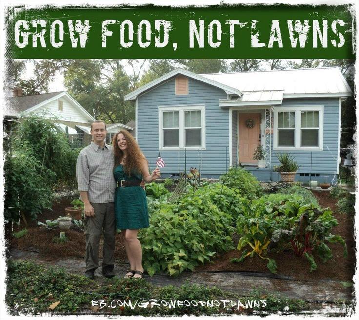 126 best food not lawns images on pinterest edible garden vegetable garden and veggie gardens
