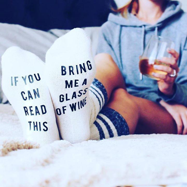 Por que todos necesitamos un día para descansar el cuerpo y la mente. Qué tengan un feliz fin de semana! #fds #weekend #vino #winelover #winelovers