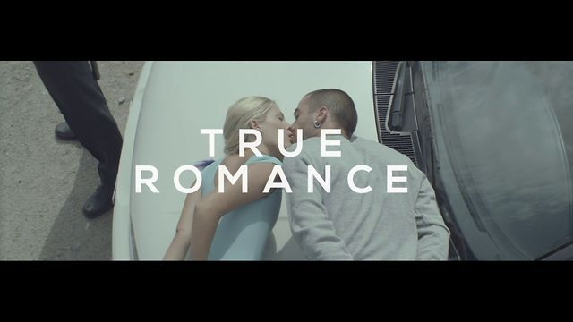 True Romance - Citizens! by WE ARE FROM L.A. Video directed by We Are From La : http://www.wearefromla.com/
