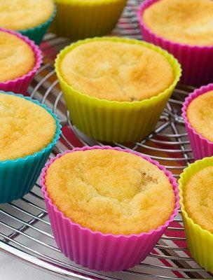 Muffint sütni nem nagy kunszt, ezért jó, ha van egy olyan recepted, ami mindig működik, és sose bőgsz le vele a társaság előtt.