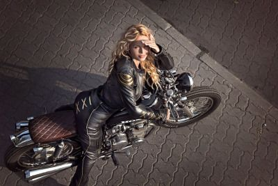 "wetsteve3: "" Over 30,000 Real Biker Babe, Biker Event, Motorcycle and incredible…"