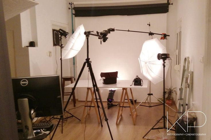 Φωτογραφίζοντας προϊόντα στο studio #μόδα #μοδα #φωτογραφία #προϊόντων #φωτογράφηση #εμπορική #eshop #e-shop #διαφήμιση #διαφημιστική #Λάρισα #φωτογράφος #διαφήμισης #Τρίκαλα #Βόλος #Καρδίτσα #commercial #photography #fashion #product #photographer #Larissa #Larisa #Volos #Trikala #Karditsa #BTS
