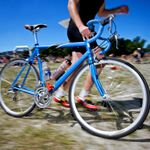 Transition Workouts: When to Run After a Ride