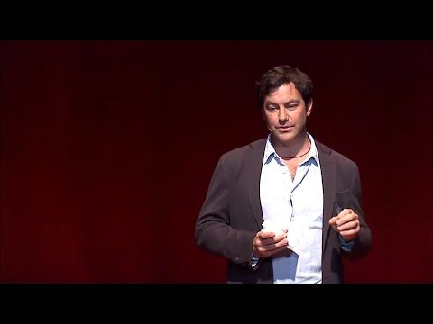 As a photographer who spent time in refugee camps and met the people who were forced from their homes, Brian Sokol underwent a personal transformation in understanding their stories, their dreams, and their humanity. It's time we challenged our beliefs and preconceptions about the refugee crisis. Humanizing the refugee crisis | Brian Sokol | TEDxSanDiego - YouTube