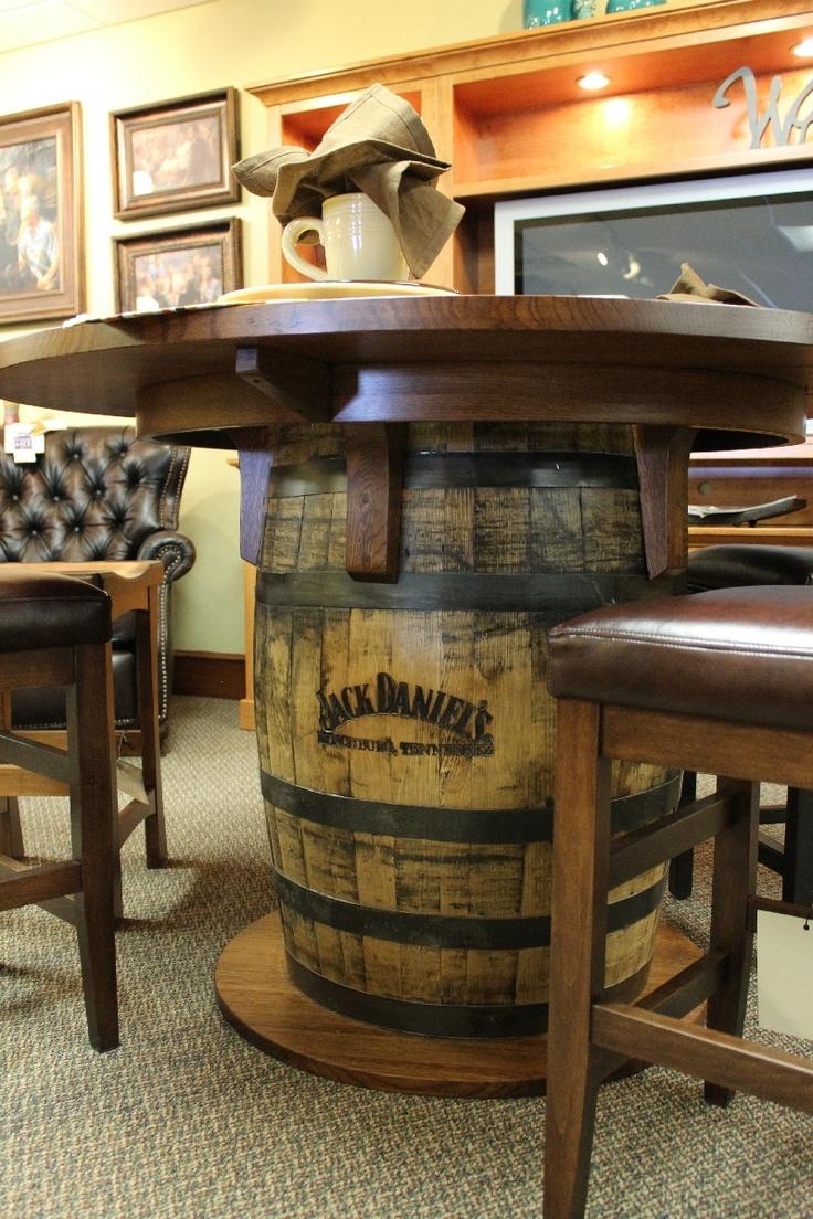 1000 images about jack daniels on pinterest jack o. Black Bedroom Furniture Sets. Home Design Ideas