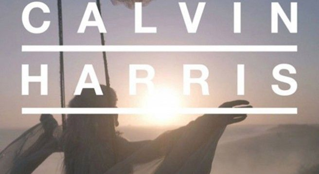 Videoclip: Calvin Harris feat Ellie Goulding - I Need Your Love   http://www.emonden.co/calvin-harris-feat-ellie-goulding-i-need-your-love