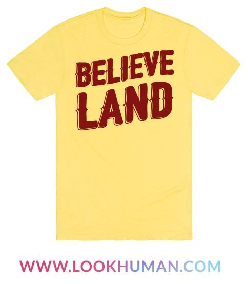 This believeland shirt is perfect  for those with Cleveland pride who never stopped believing in their teams and their city. This Cleveland shirt is great for fans of basketball, ohio t shirts, believe land, believeland shirts, Cleveland t shirts and cleveland quotes.