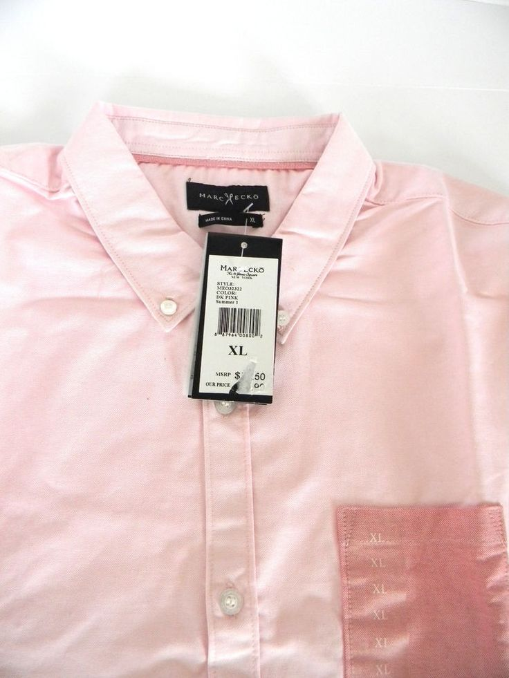Marc ecko designer long sleeve mens shirt button down for Marc ecko dress shirts