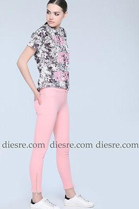 Tayt Modelleri - Diesre.com