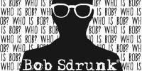 Bob Sdrunk è un progetto che nasce da un'idea, una passione scaturita da un mix di differenti culture e un incondizionato amore per la moda ed il design. Concretizzando queste forze, incanalandole in un unico scopo, l'artefice di tutto ha ideato una linea d'occhiali totalmente incentrata sul vago ma contemporaneamente percepibile concetto di Vintage. http://www.shopocchiali.it/bob-sdrunk