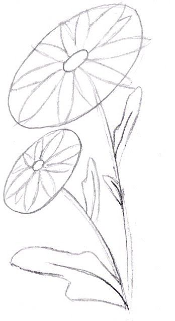 Flowers are and have been, the ubiquitous mascot for beauty. If you've ever tried to draw them before, you may understand how hard it can be to capture that beauty accurately. If you've never drawn a flower before, or have trouble drawing them, this tutorial will give you a good foundation to start on. For …