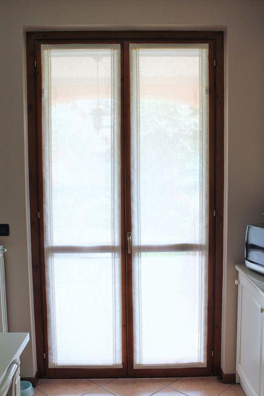 Oltre 25 fantastiche idee su tende fai da te su pinterest for Come ottenere progetti di casa mia