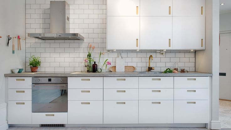 16 best m rsta images on pinterest ikea kitchen kitchen for Cuisine knoxhult