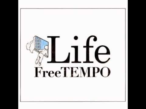 FreeTempo - Holiday