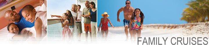 Kids Sail FREE on MSC! Take your next family vacation to extraordinary destinations! If you're looking for the best vacation experience at the best value, you have just found it! Picture your entire family enjoying pool time on the upper deck, uncovering hidden jewels on an onboard treasure hunt or dancing the night away under the stars. A huge variety of activities, dining venues and entertainment options jam-packed on one amazing cruise. Contact me today (952) 378-6589 or…