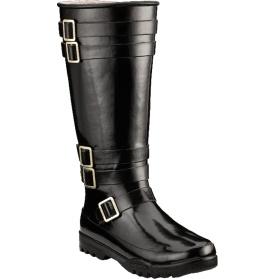 Sperry Top-Sider Women's Kingbird Rain Boot - Dick's Sporting Goods