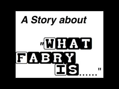 "The Weather? The Environment causes Fabry Disease? Fabry is a  Point Mutation! - WATCH VIDEO HERE -> http://bestcancer.solutions/the-weather-the-environment-causes-fabry-disease-fabry-is-a-point-mutation    *** environmental cancer causes ***   A Rare Lysosomal Storage Disease: Fabry Disease is caused by the Environment! Fabry Disease is Ceramide attached to 3 Sugars Residue and an N-acylgalctosamine Residue"". Chemistry Equation as "" Ceramide-Glc-Gal-Gal-GalNAC&#"