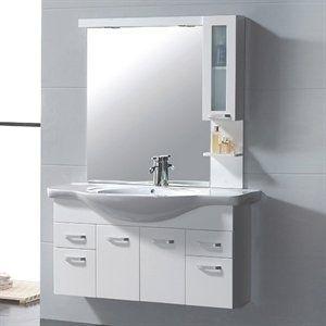 Wholesale Bathroom Vanities.