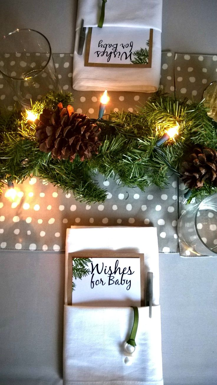 themed winter wonderland suite baby baby winter themed baby showers