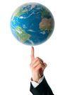 Expatriation : le TOP 10 des boîtes pour travailler à l'étranger