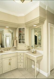 Jk Cabinets And Design Colorado Springs Co Spare Bathrooms Pinterest Colorado Springs