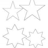 star template - Cerca con Google