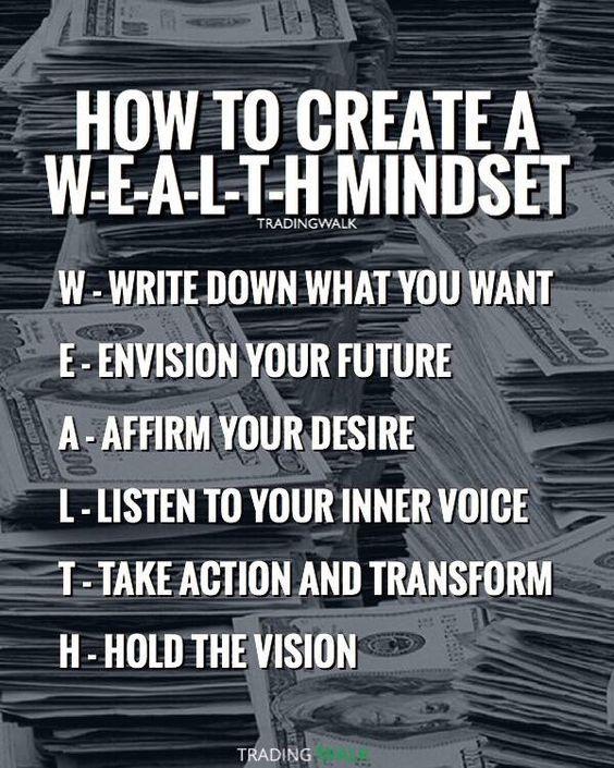 Money Making Motivational Quotes (7