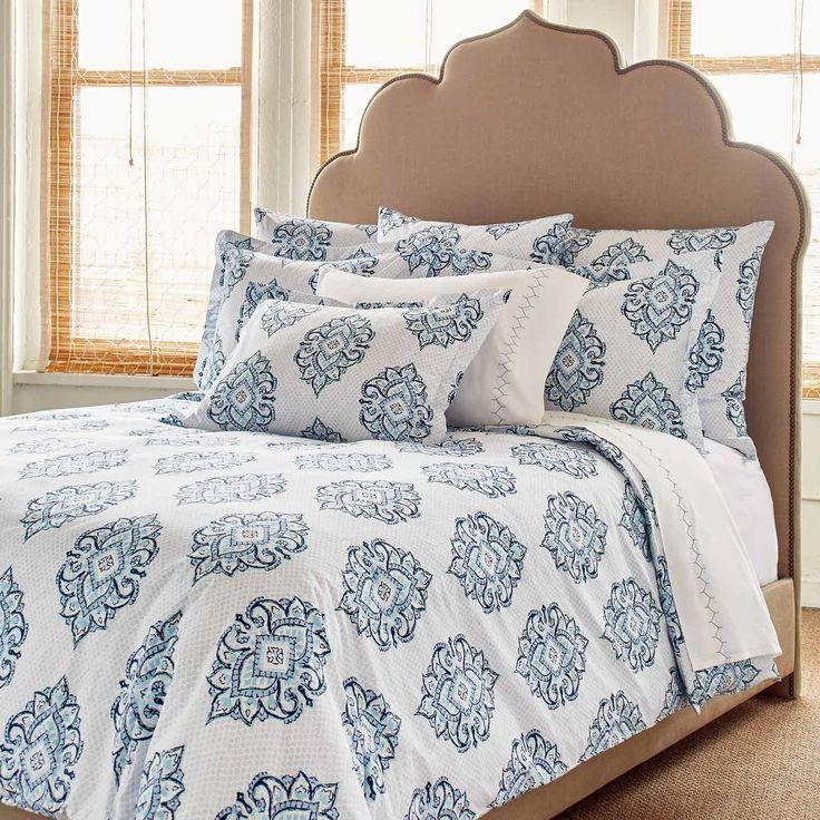 Bedding Sets California King Size LimitlessSaves Duvet