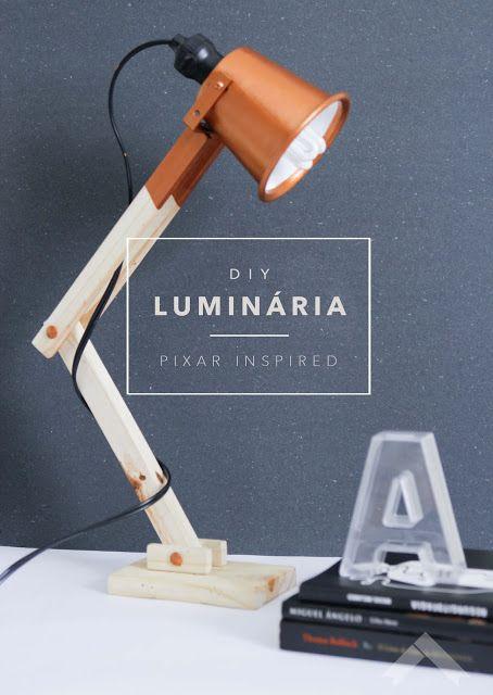 luminaria1
