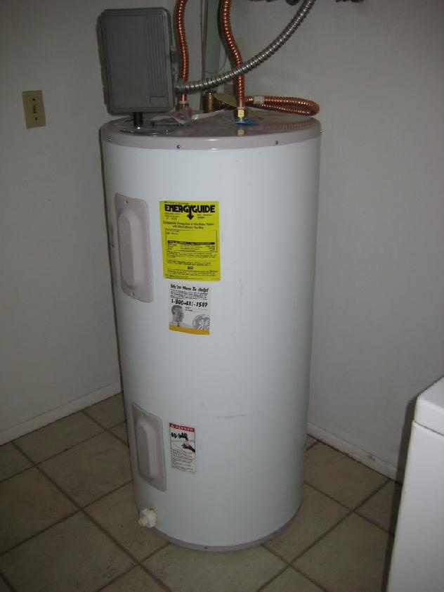 55 best electric water heaters images on Pinterest | Water heaters ...