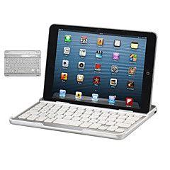 Ultra-slim Mini Bluetooth 3.0 Keyboard for iPad mini 3/2/1 – USD $ 28.99