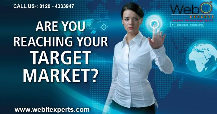 Want to increase sales?  Want more clients and customers?  Visit for free website analysis : www.wiesoftware.com  Web IT Experts provides professional website design services, web hosting, search engine optimization, and maintenance to India/USA/Canada/UK/Canada.  web IT Experts, northern California, website design, California, website design, southern California, website design, central California website design, website design noida, web development new delhi