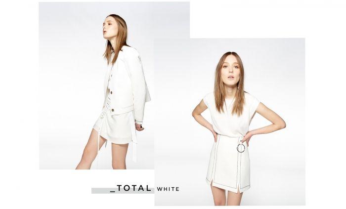 Sfera ropa febrero 2017 (2)