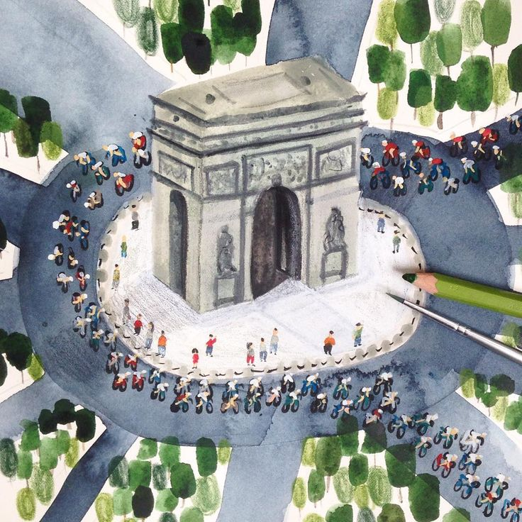 Photo gratuite: Triomphe, Vintage, Moto - Image gratuite