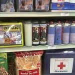 10 Things That Should Be Found In A Senior Citizen's Home Emergency Kit » The Homestead Survival