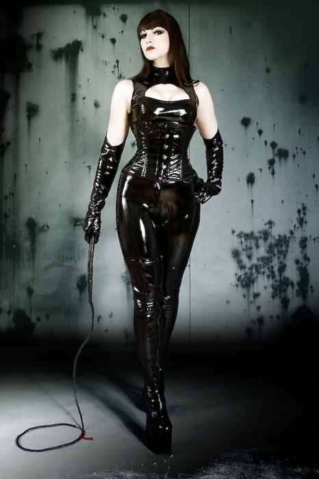 #domina #whip   Fetish   Pinterest   Sexy, Latex and Whip it