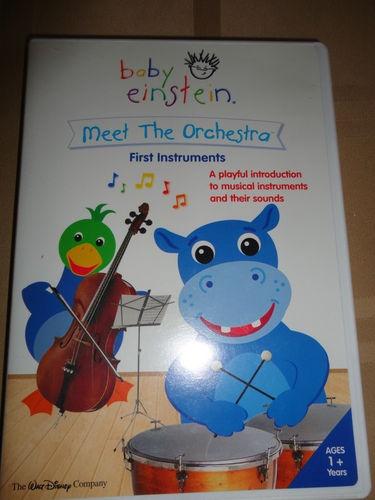 free download baby einstein meet the orchestra 2 3