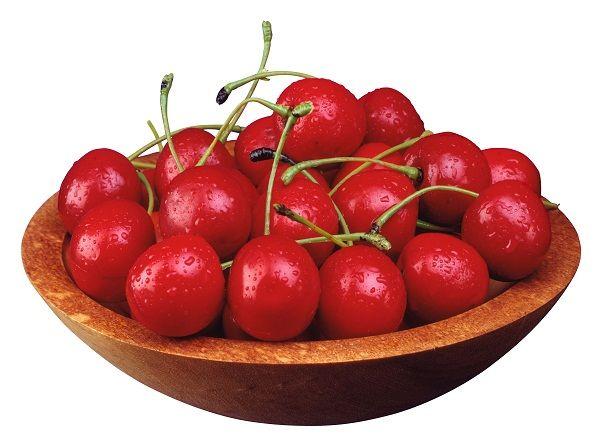 alimentos malos para el acido urico que sirve para subir el acido urico acido urico y potasio alto