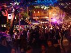 #Mackay City Heart annual Street Party, takes place in August each year.  2015 will mark the 2nd annual event #Street Party