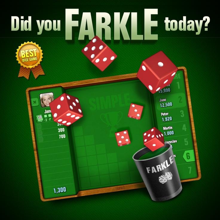 Best dice games gambling lodge casino and hotel blackhawk