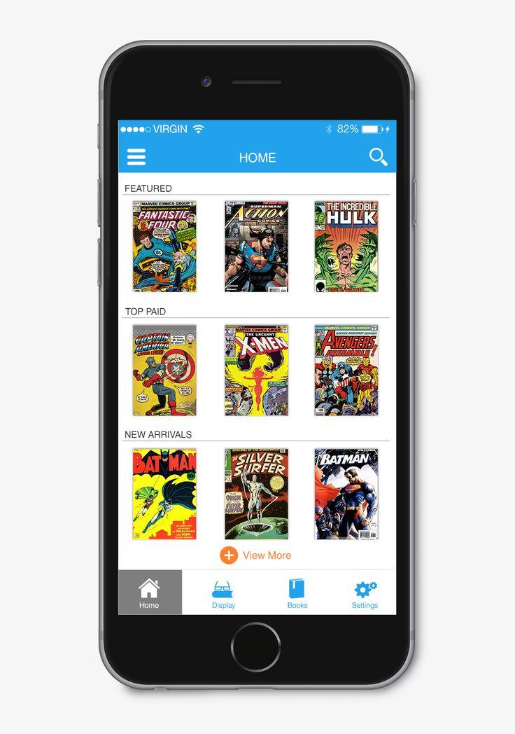 46 best Mobile UI images on Pinterest Resume, Screens and Mobile ui - mobile resume