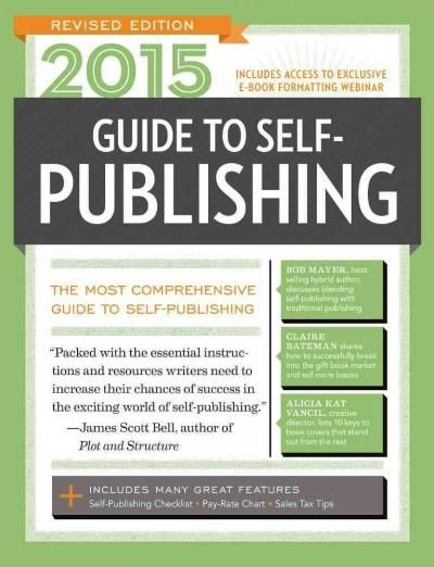 4964 best epic writing life tips tricks resources for writers the 2015 guide to self publishing is the essential resource for writers who are taking fandeluxe Image collections