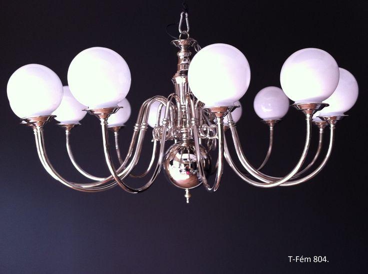 Antik stílusú csillárt, falikart vagy állólámpát tőlünk!  http://www.tundikfem.hu/ceg.html