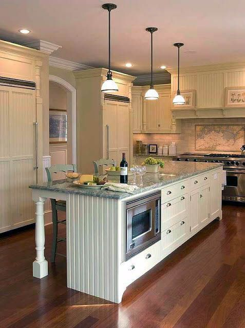 Savvy And Inspiring 7 Foot Kitchen Island With Seating And Stove Top Only In Indones Kitchen Island With Sink Kitchen Island With Seating Modern Kitchen Island