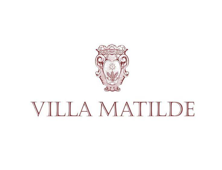 Buone nuove dal mondo del vino campano: nasce Matà, lo spumante rosè di Villa Matilde - Vini di Sardegna e Cantine - Le Strade del Vino