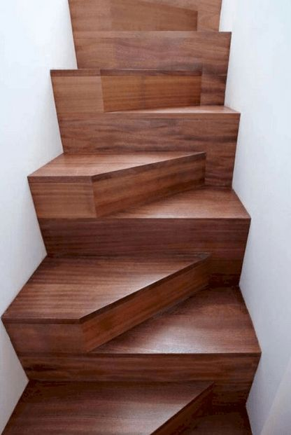 Best 20 Amazing And Innovative Stairs Ideas Interior Stairs 400 x 300
